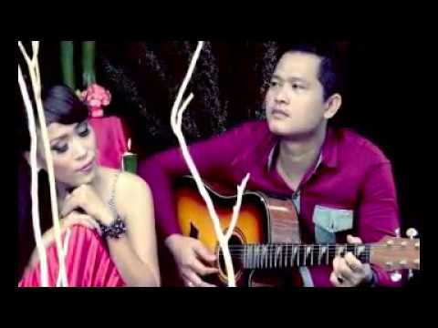 Ende Kenangan - Jefry Simatupang Feat Bulan Panjaitan