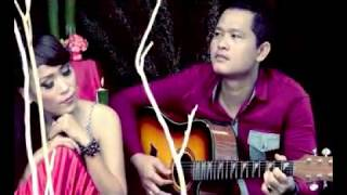 Download Ende Kenangan - Jefry Simatupang Feat Bulan Panjaitan