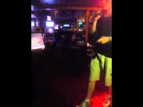 Santeria karaoke mp3