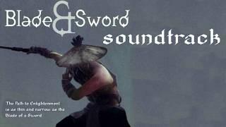 BLADE & SWORD full soundtrack