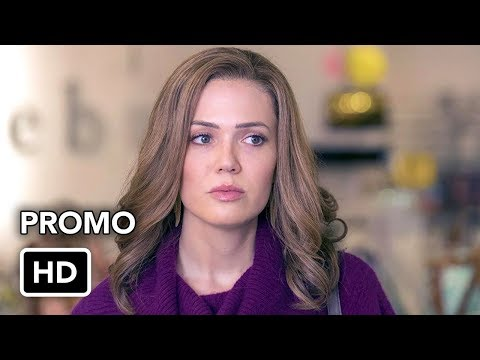 """This Is Us 2x12 Promo """"Clooney"""" (HD)"""