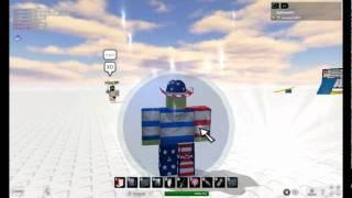 ROBLOX - PvP Adventures Ep. 1