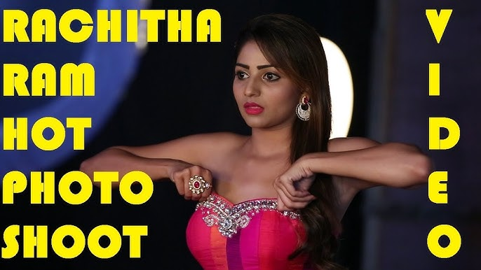 Xxx hindi movie watch
