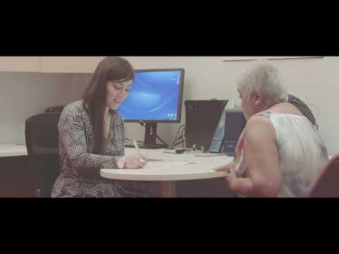 Global Hearing Aid Clinic Video 2016