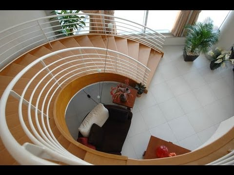 Modernstylish4 Bedrooms Duplex Villa Type With Sea View Youtube