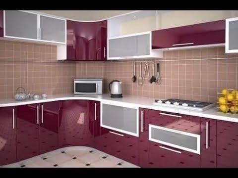 Кухонные Гарнитуры - Дизайн Кухни 2018 / Kitchen Sets Kitchen Design