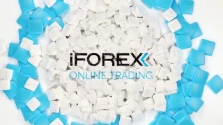 iFOREX Education - Binary Options Trading