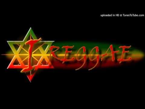 Lewa Lalokau - [Reggae 2017]..X1X..