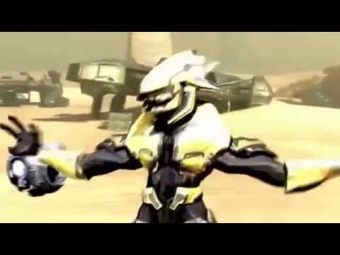 Red Vs Blue Funniest Moments 27