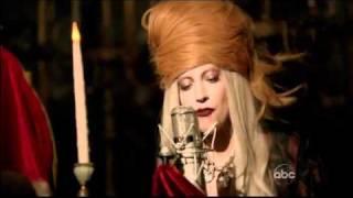 Скачать Lady Gaga Hair Very Gaga Thanksgiving