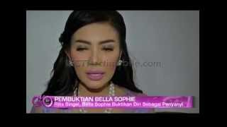 Video BBB dan Bella Shofie Syuting Video Clip Singel Terbaru [GoSpot] [15 09 2015] download MP3, 3GP, MP4, WEBM, AVI, FLV Desember 2017