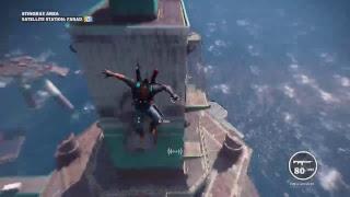 Baixar BeaattZz's Live Gameplay Just Cause 3 Ep. 21 Part 2 |Collectables & Bavarium Sea Heist