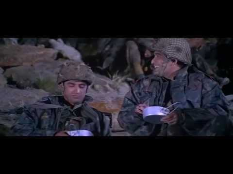 loc kargil full movies