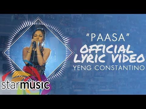 Yeng Constantino - IkawCoverby Jglia Dajay Listen and download Yeng Constantino's music at Spotify and iTunes!