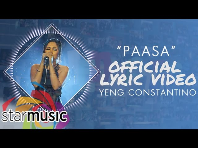 yeng-constantino-paasa-t-a-n-g-a-official-lyric-video-abs-cbn-starmusic