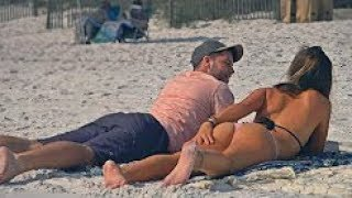 Download Video What Hot Beach Girls Really Want - Public Prank 2017 MP3 3GP MP4