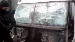 Американкий грузовик(, 2013-05-21T11:47:10.000Z)