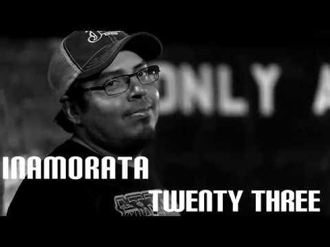 Inamorata Twenty Three
