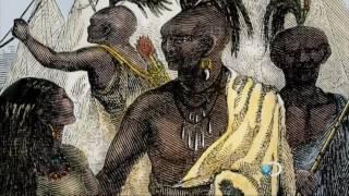 Histórias Inexplicáveis (2ª temp.-Ep. 02) A Múmia do Peru & OVNI do Mar Báltico