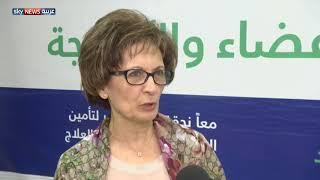 لبنان.. نشر ثقافة التبرع بالأعضاء