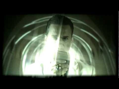 Depeche Mode - Heaven ( Club Mix ) 2013