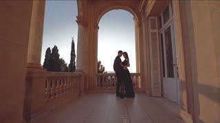 Born in Roma Parfum Valentino | Film publicitaire | Landy Production