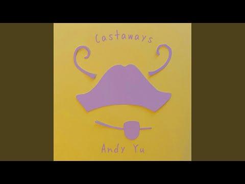Castaways (Indie Pop)