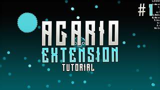 agar io extension videos agar io extension clips