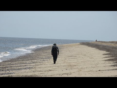 Great Yarmouth, Norfolk, UK TRAVEL VIDEO