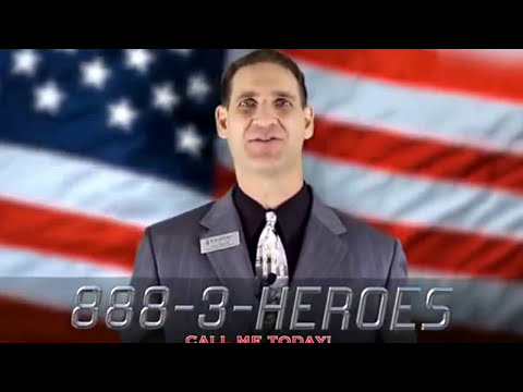 Plum Canyon Elementary School Properties for Sale - Text or call  HomeSmart 661-621-5340