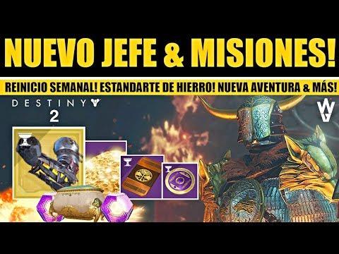 destiny-2:-nueva-aventura!-reinicio!-nuevo-jefe!-nuevas-recompensas!-estandarte!-ascendente-y-más!