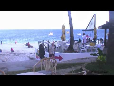 MOMBASA . VIDEO IN HIGH DEFINATION.