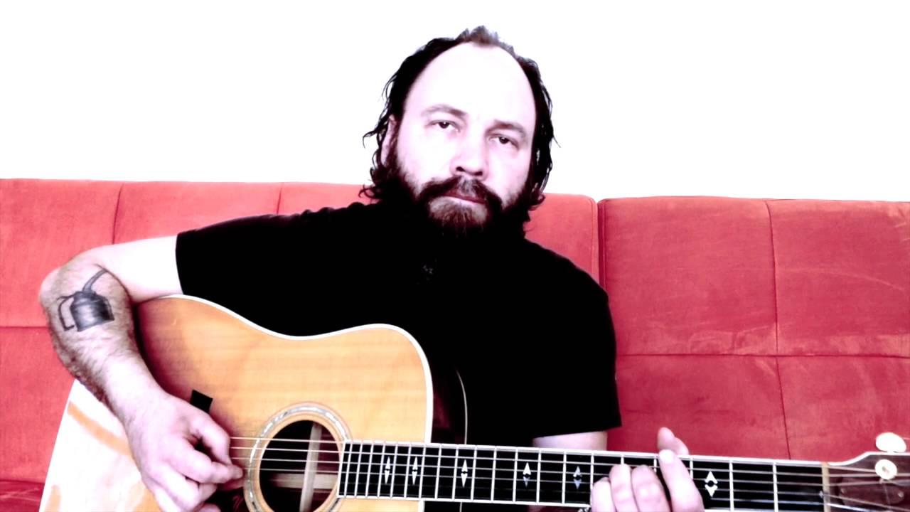 Risultati immagini per Brad Armstrong musician