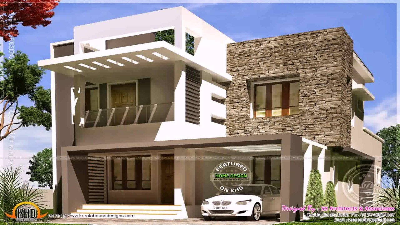 Indian style house plans 700 sq ft youtube for Home design 700 sq ft