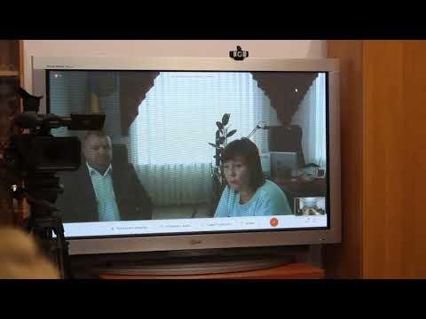 TV7plus Телеканал Хмельницького. Україна: ТВ7+. У Хмельницькому обговорили перспективи розвитку агропромислового комплексу
