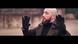 Download lagu BACK - NOIR ET BLANC feat KARIM CAMARA & Ivy (Clip Officiel)