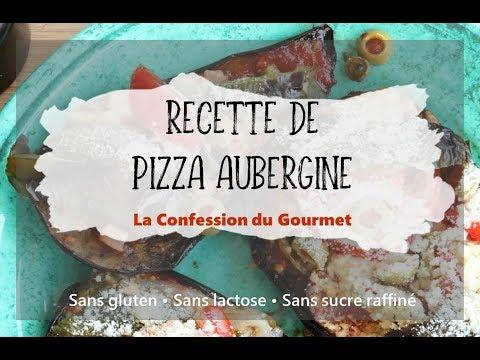 recette-pizza-aubergine---recette-saine-paléo