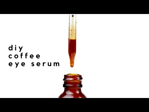diy-coffee-eye-serum-|-how-to-remove-dark-circles-and-under-eye-bags-naturally