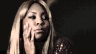 Herizon - Dont Need Help To Write female hip hop rap rapper indie music video Donya 2011