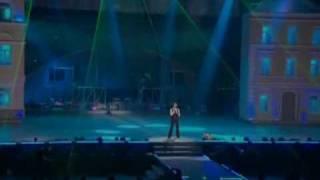 """Sergey Lazarev - Даже если ты уйдёшь (""""Песня года 2006"""")"""