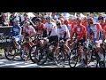 Grand Prix Cycliste De Montréal 2019 Vlog With Peter Sagan Julian Alaphilippe
