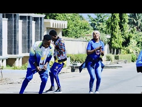 Download Har abada - Hausa Video Song 2020 Kabeer Young Boy and New Actress