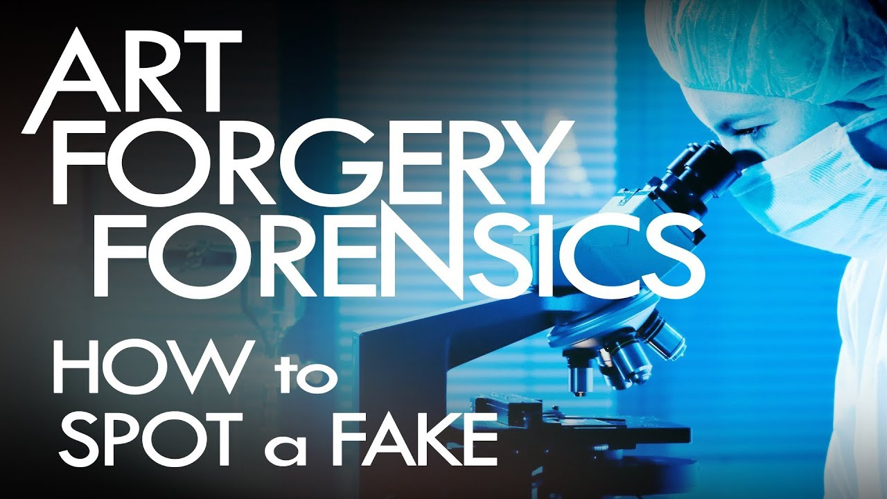 how to spot forged documents 2018-10-2 book description: detecting forgeryreveals the complete arsenal of forensic techniques used to detect forged handwriting and alterations in documents and to identify the authorship of disputed writingsjoe nickell looks at famous cases such as clifford irving's autobiography of howard hughes and the mormon papers of document dealer mark hoffman, as well as cases involving works of art.