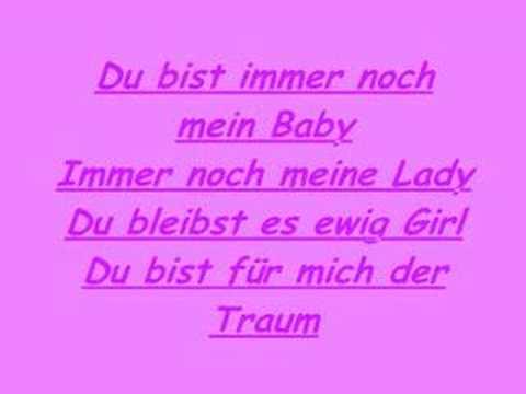 Music video F-raz - Der Traum