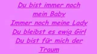 Watch Fraz Der Traum video