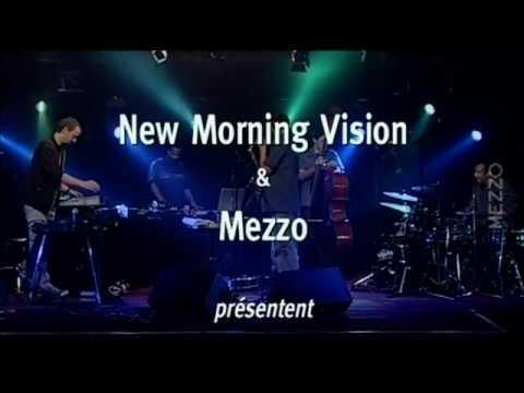 Laurent De Wilde Live At New Morning