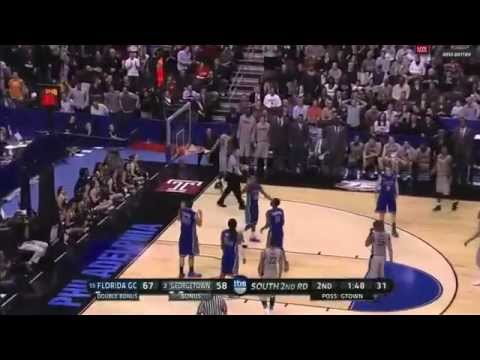 Greatest and Most Unforgettable College Basketball Moments of All Time