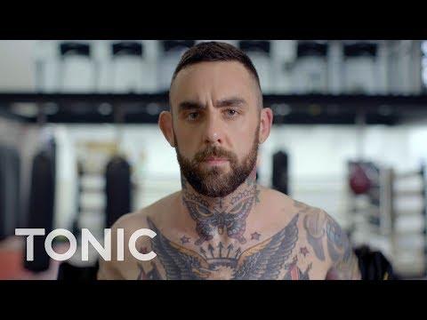 Jiu Jitsu Workouts with Tattoo Artist Adam Machin: Sweat It