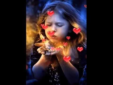 Resultado de imagen de imagen tirando un beso despedida niños