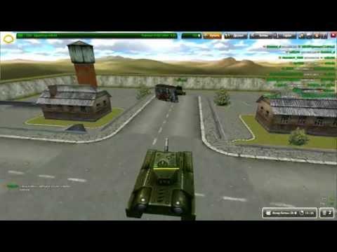 Видео Играть онлайн стрелялки 3